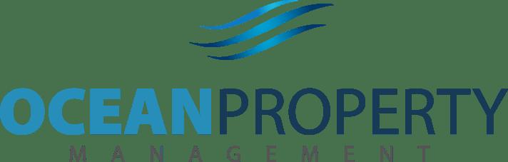 Ocean Property Management Galway
