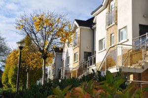 Galway property management Letting