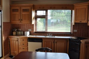 House to rent Moycullen property management Galway
