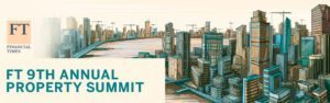 Property Summit