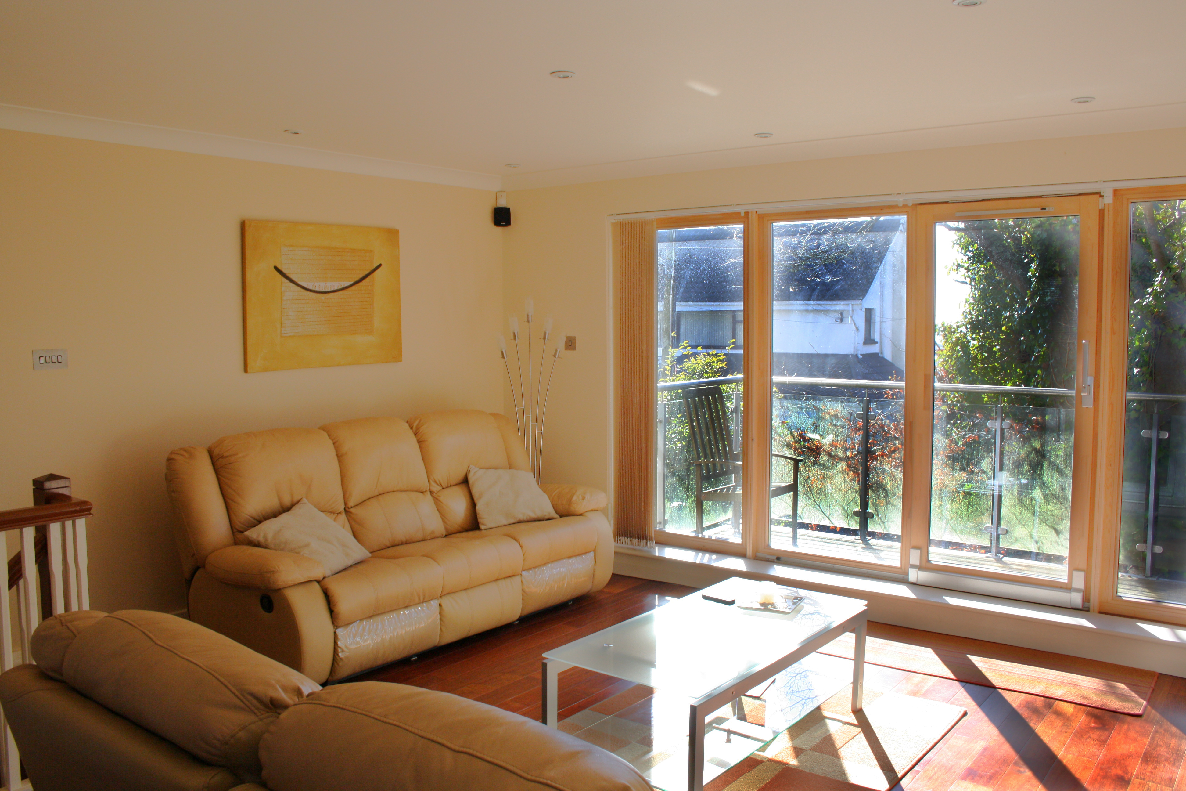 Captivating Apartment To Rent Galway