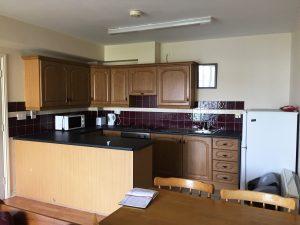 2 bedroom apartment Gleann Na Ri, Murrough, Renmore, Galway